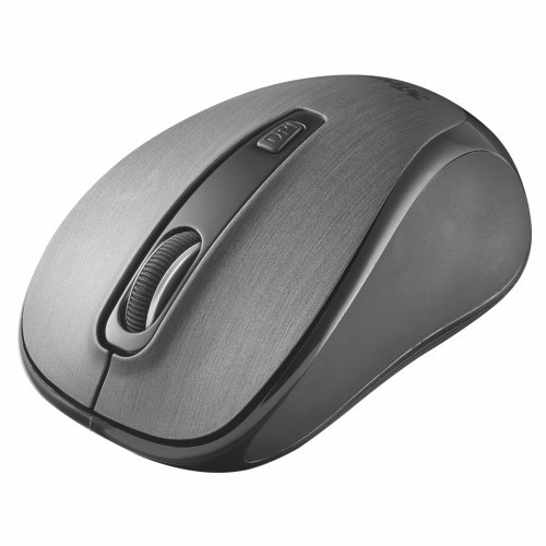 Trust Xani Optical Bluetooth Mouse