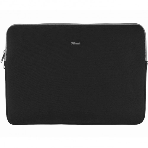 "Trust Primo Soft Sleeve 15,6"" Black"