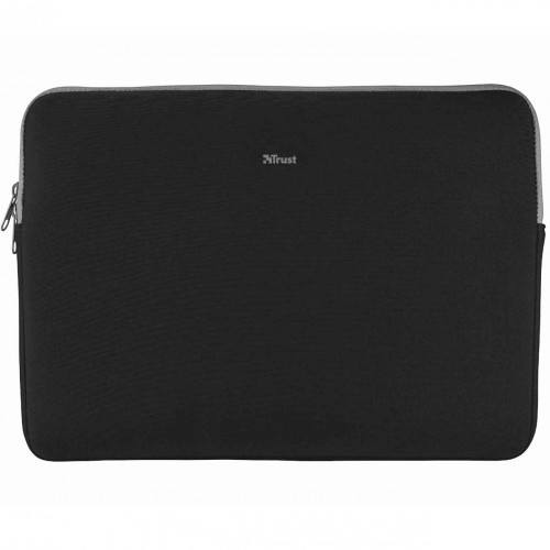 "Trust Primo Soft Sleeve 11,6"" Black"