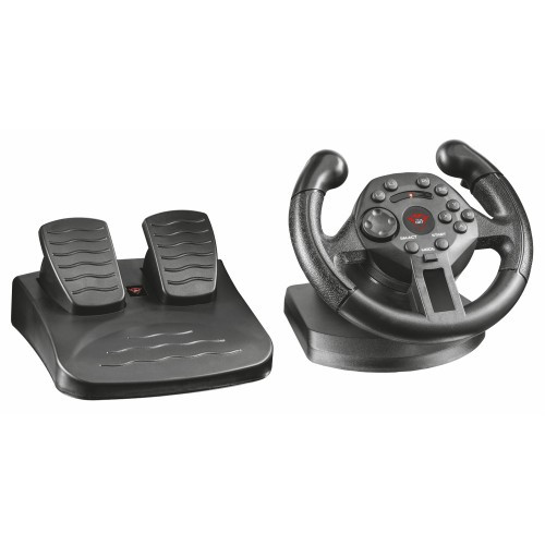 Trust GXT 570 Compact Racing Wheel