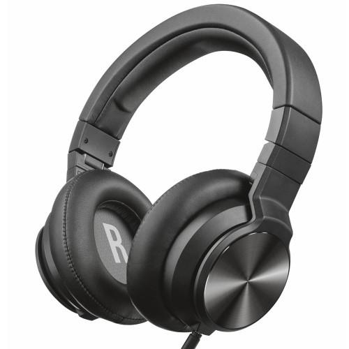 Trust DJ-500PRO DJ Headphone