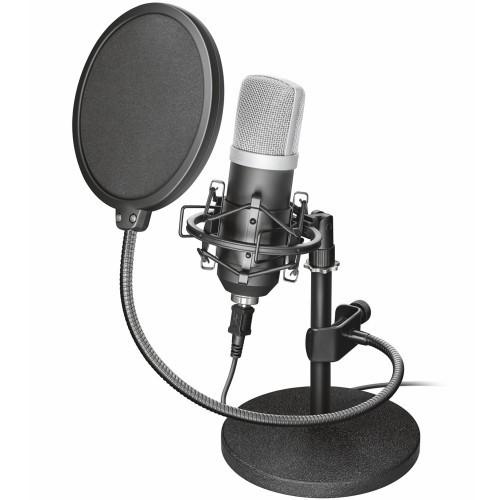 Trust GXT 252 Emita StudioMicrophone