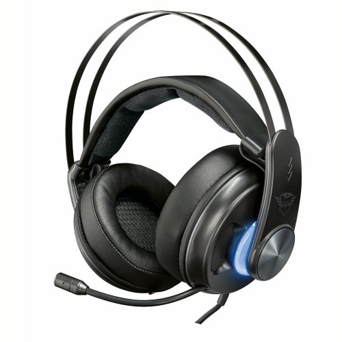 Trust GXT 383 Dion 7.1 Vib. Headset