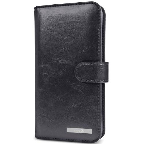 Doro Wallet Case 8040 Black