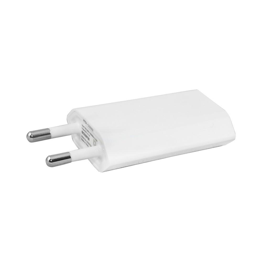 Champion USB Laddare 230V 2A