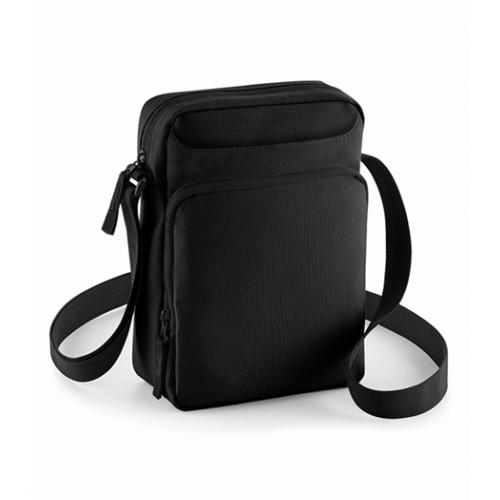Bag base Arcoss Body Bag Black
