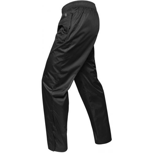 Stormtech M'S ALDER LIGHTWEIGHT PANT Black