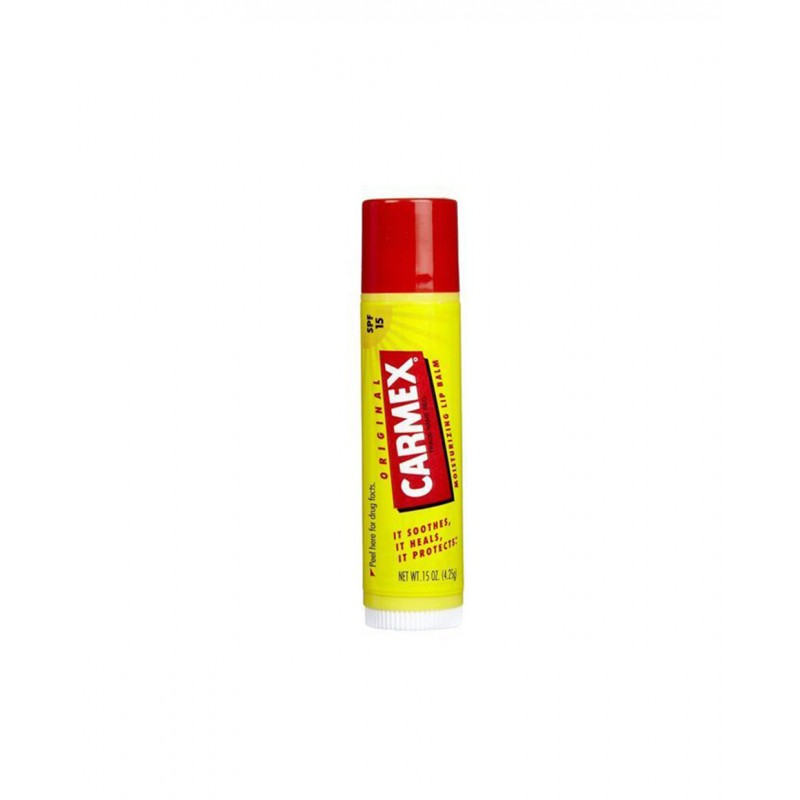 Carmex Classic Stick Lip Balm