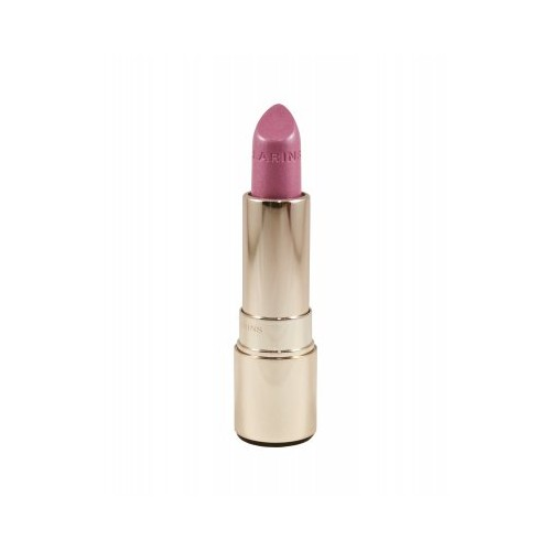 Clarins  Joli Rouge Lipstick - 715 Candy Rose