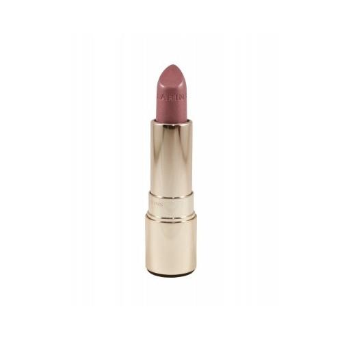 Clarins  Joli Rouge Lipstick - 745 Pink Praline