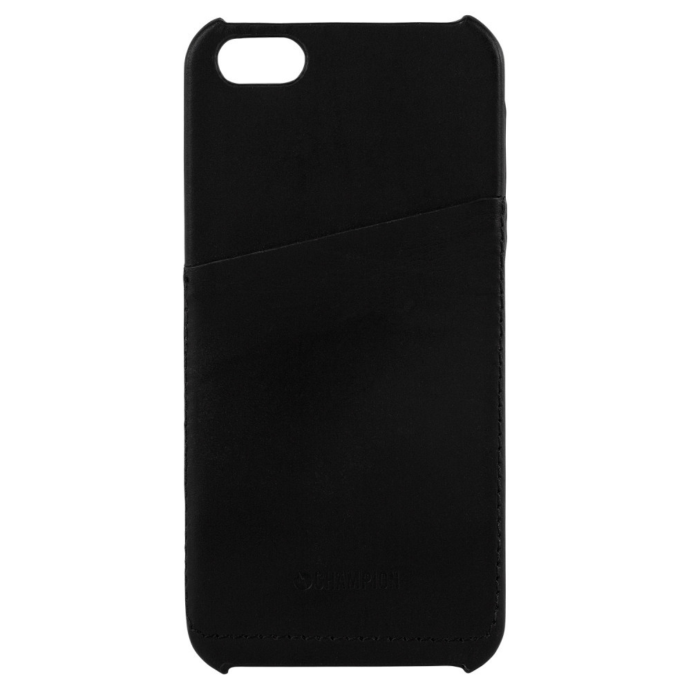 KÖP IPHONE 5 CASES