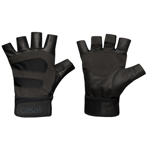 Casall Exercise glove support XS