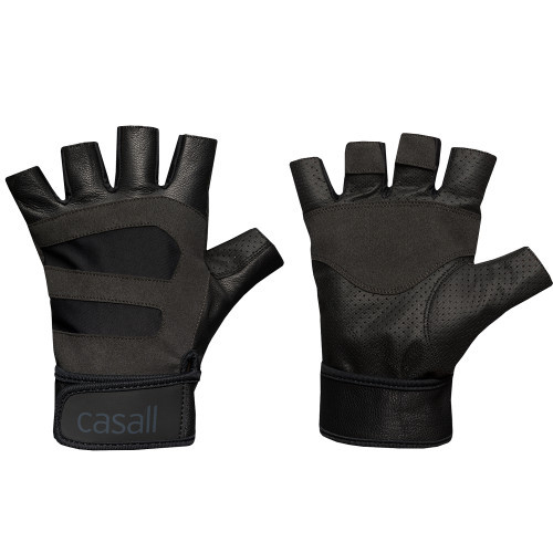 Casall Exercise glove support XL