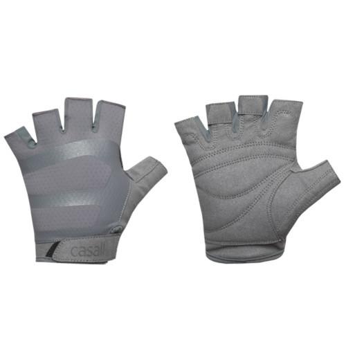 Casall Exercise glove wmns Grey S
