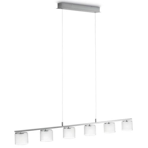 Philips InStyle Byzantin Pendel LED