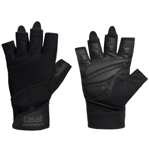 Casall PRF Exercise glove support XL