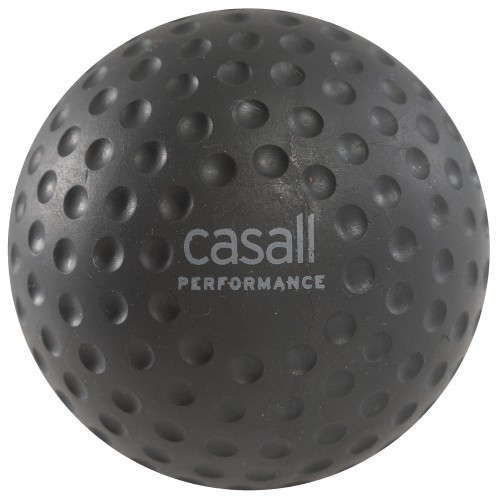 Casall PRF Pressure point ball