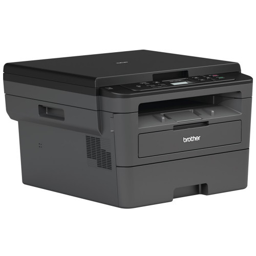 Brother Multif. Monolaser DCP-L2510