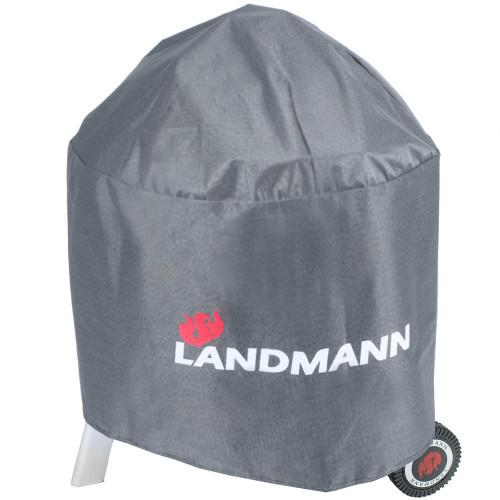 Landmann Premium Skyddshuv Ø 70x90 cm