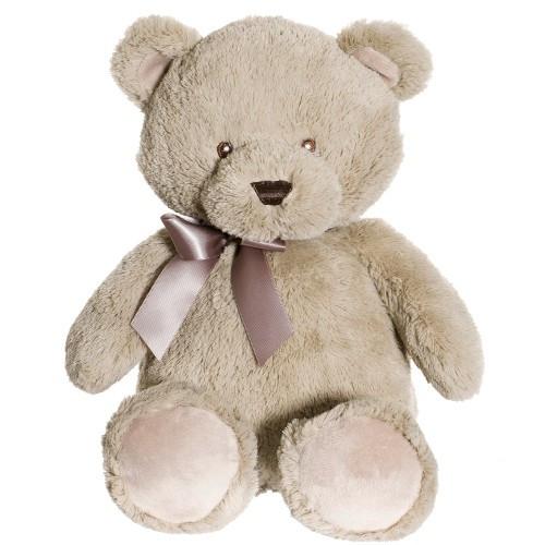 Teddykompaniet Elton Stor