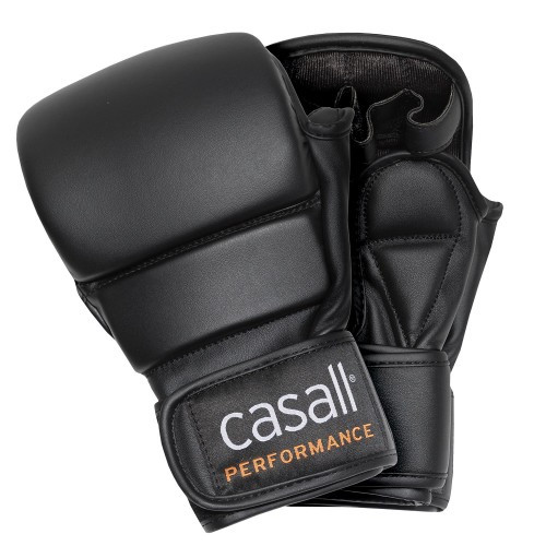 Casall PRF Intense glove Black M