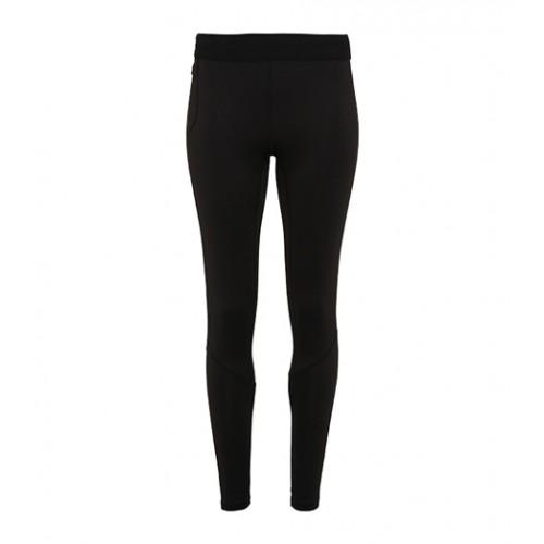 Tri Dri TriDri® Training Leggings Black