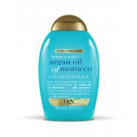 OGX hydrate & revive  argan oil  Conditioner 385ml