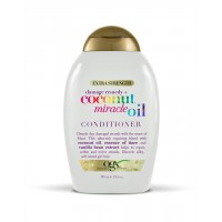 OGX Coconut Miracle Oil Conditioner 385ml
