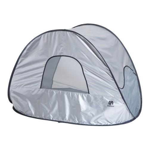 Deryan Pop-up UV-tält