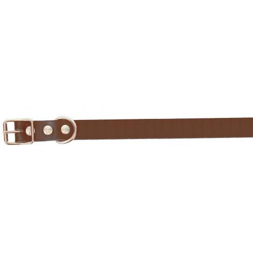 ALAC Halsband