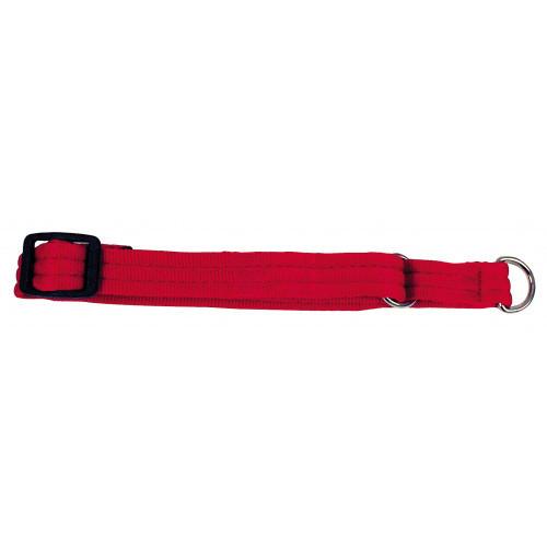 DOGMAN Draghalsband (5-pack)
