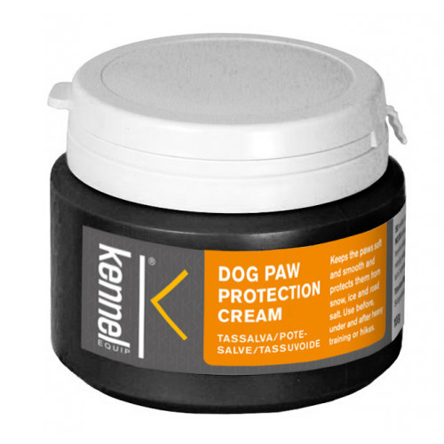 KENNEL EQUIP Dog Paw Protection Cream (6-pack)