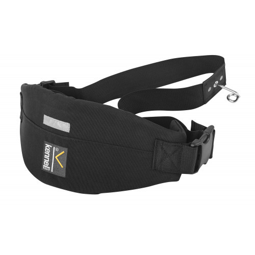 KENNEL EQUIP Hiking belt comfort Gear