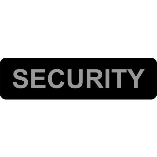 COLLAR Sticker Dog extreme Security