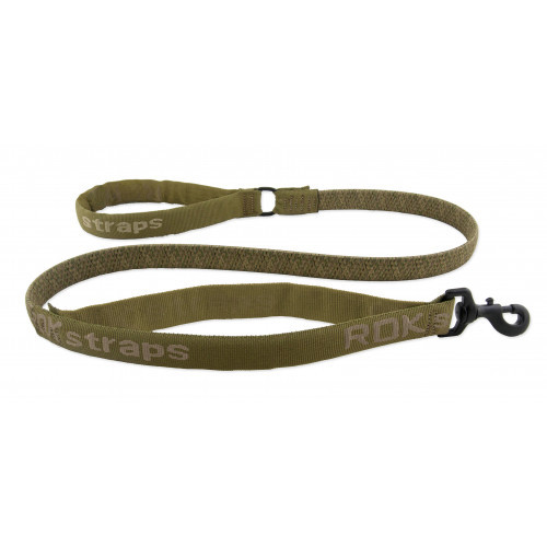 ROK Stretch leash 3 in 1