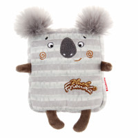 GIGWI Plush Friendz koala