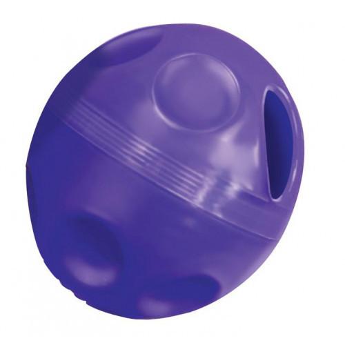 KONG Kong Active Cat Treat ball (3-pack)