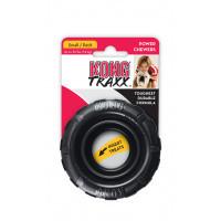 KONG Kong Traxx (3-pack)