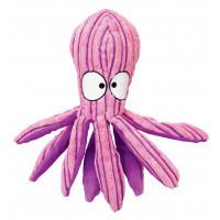 KONG CuteSeas Octopus (3-pack)