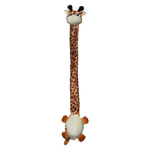 KONG Danglers Giraffe (3-pack)
