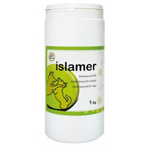 BIOFARM Islamer sjöalg