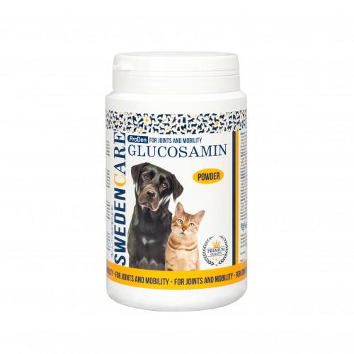 BIOPET Glucosamin (6-pack)