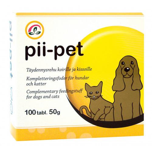 BIOFARM Pii-Pet