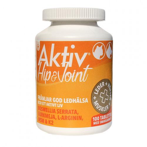 AKTIV Aktiv Hip & Joint