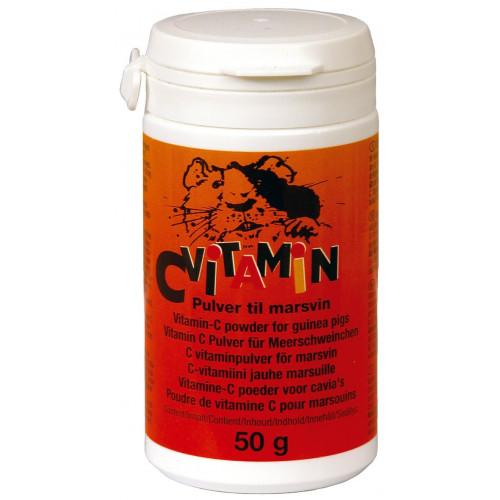 DIAFARM C-vitamin