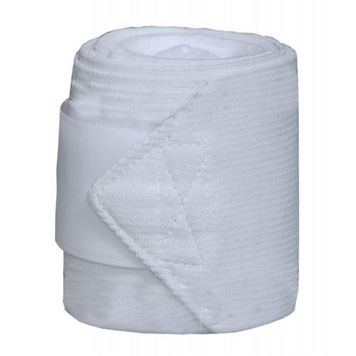 JACSON Ridbandage fleece/resår