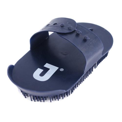 JACSON Piggborste Splash
