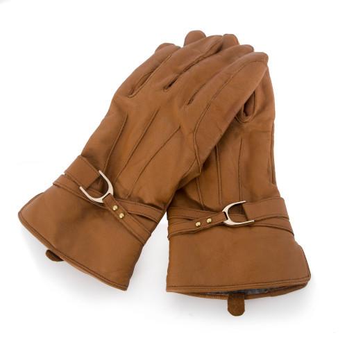 JACSON Handske Callie