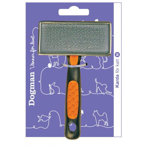DOGMAN Karda för katt (4-pack)