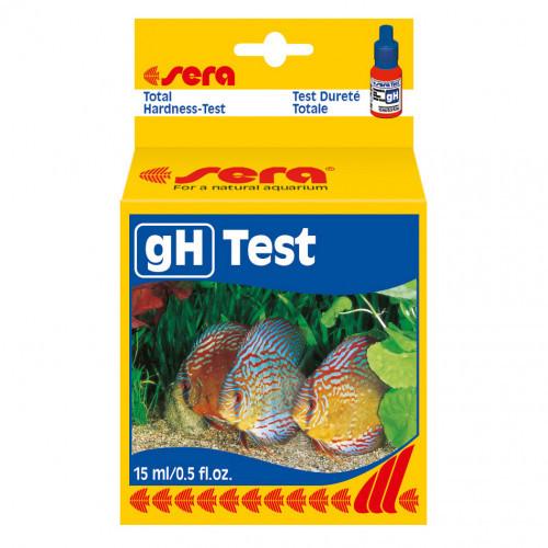 SERA Sera gH-Test